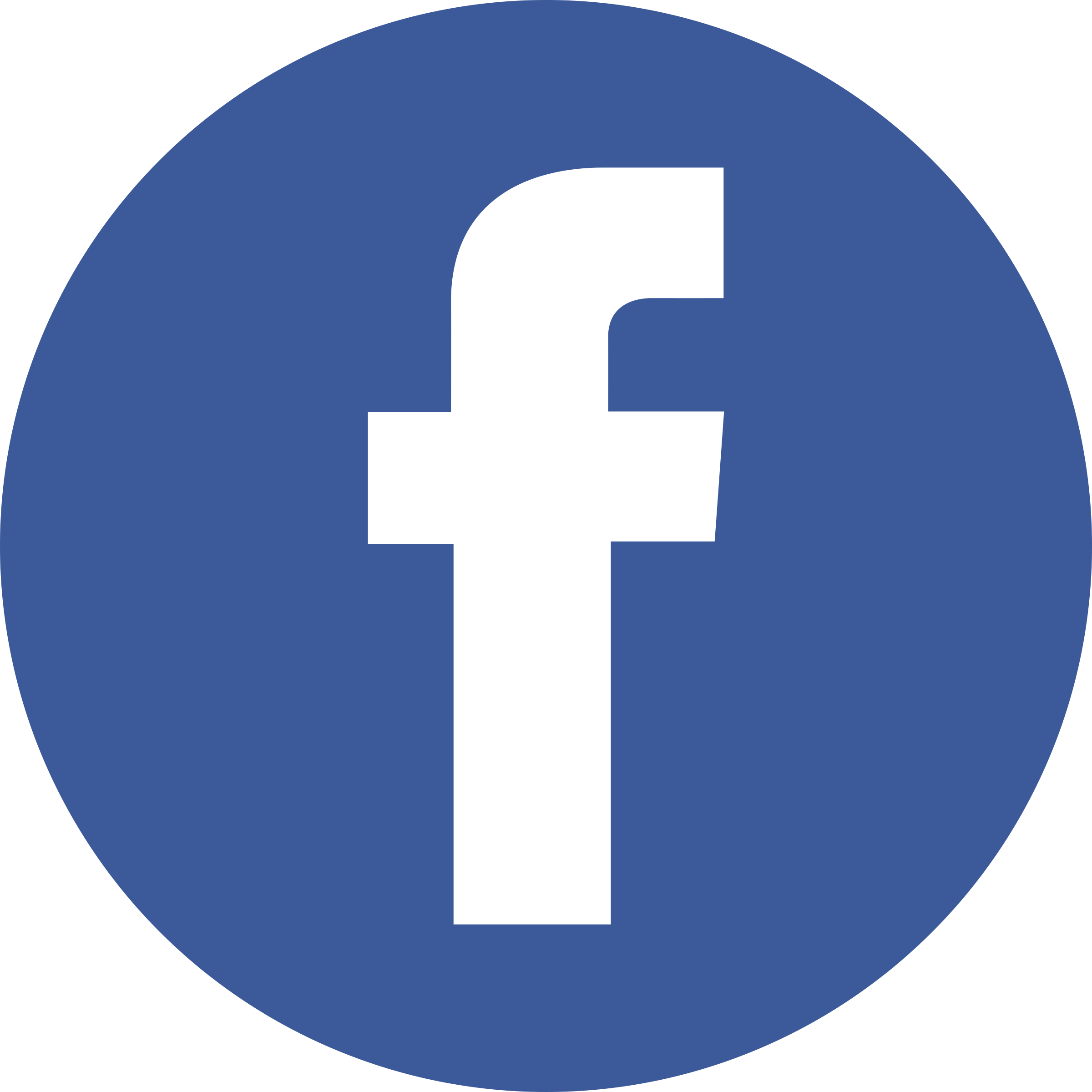 Facebook angloongsin